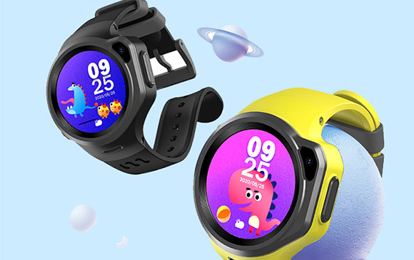 Reasons to Buy A kids Smart Watch